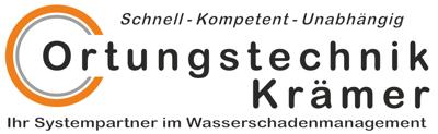 ortungstechnik-kraemer