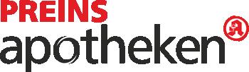 preins-apotheken