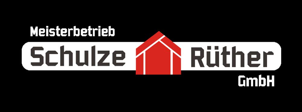 schulze-ruether