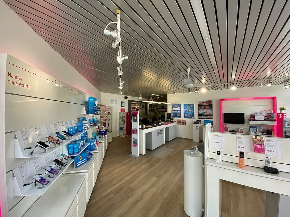 telekom-shop-winterberg