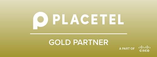 placetel-siegel