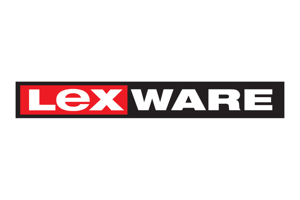 lexware-logo