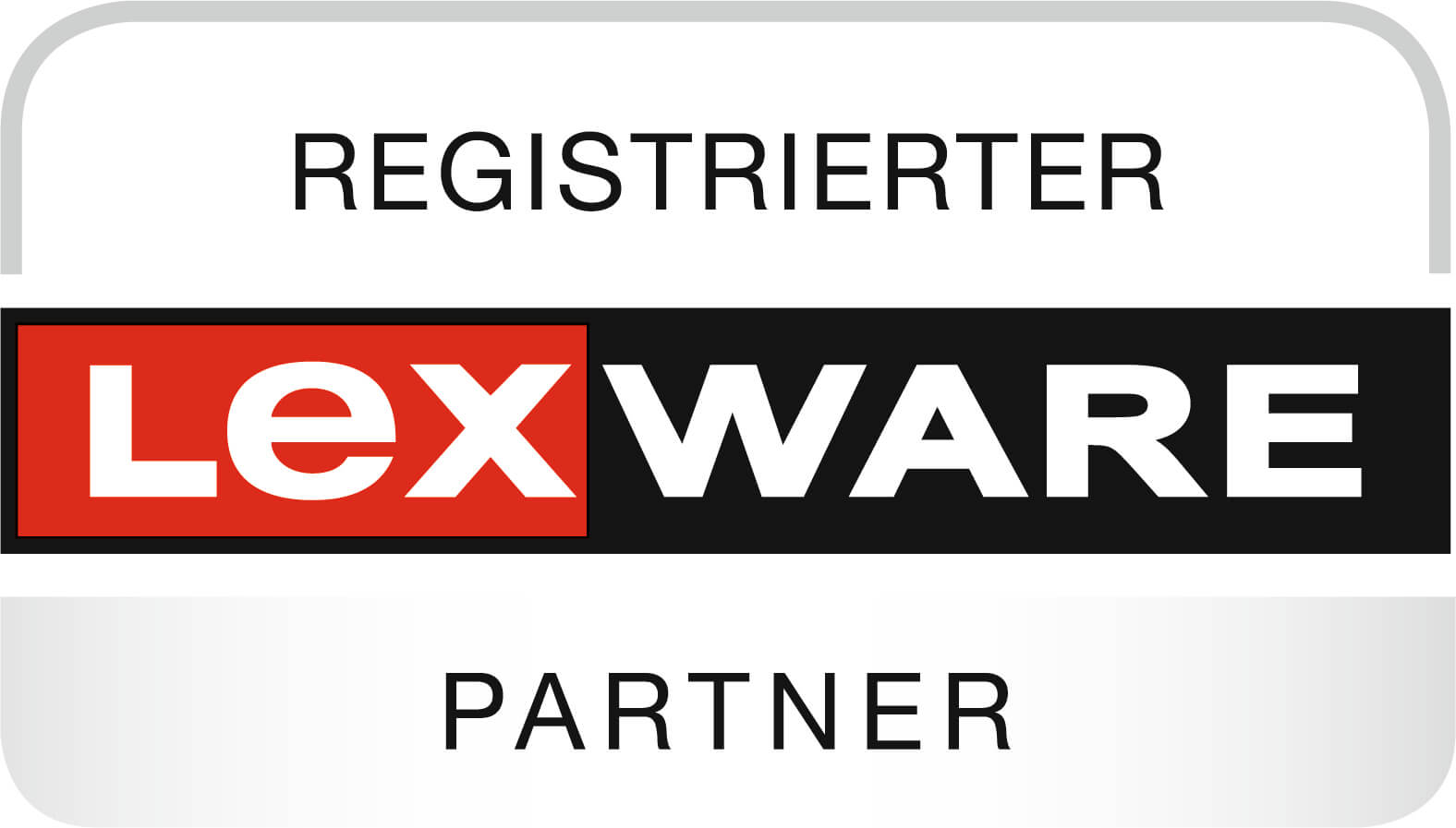 lexware-partner