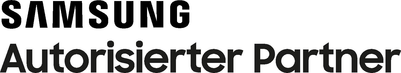 samsung-partner-logo
