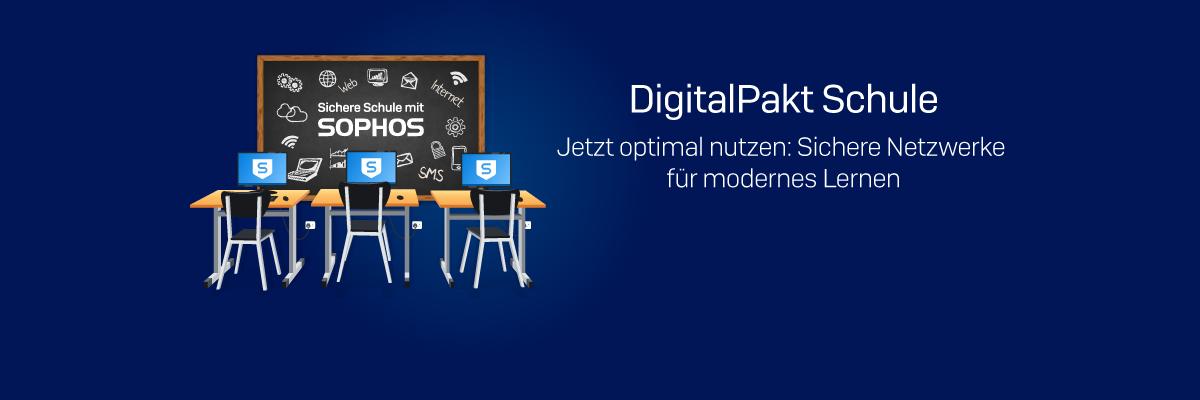 sophos-digitalpakt-siab